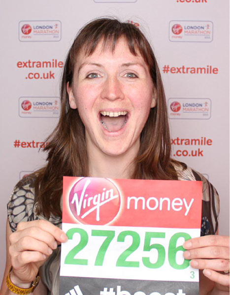 VLM photobooth
