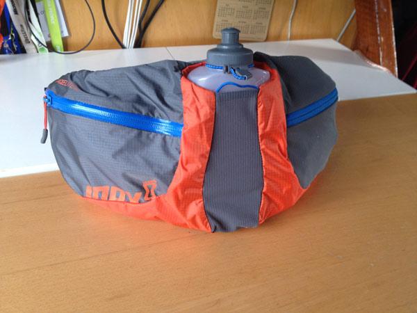Innov-8 waist pack